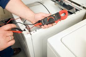Dryer Repair Garland